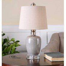 Ovidius Mini Accent Lamp