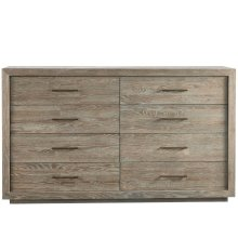 Wilshire Dresser