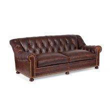 231-03 Sofa Classics