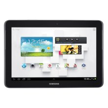 Samsung Galaxy Tab® 2 10.1 (T-Mobile)