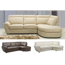#SEC-799 Duraleather Living Room