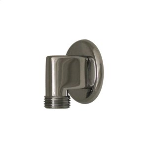 Showerhaus solid brass supply elbow. Product Image