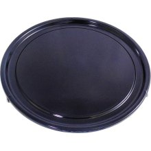 Metal Turntable For speed microwave ovens