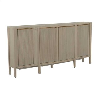 Leary Sideboard