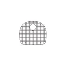 ProInox E Grid Kitchen sink bottom grid ProInox E350 stainless steel, 21'' x 18''