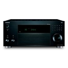 9.2 Channel Network A/C Receiver