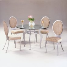 Studio II Dining Set
