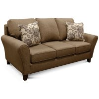 Simplicity Paxton Sofa 3B05 Product Image