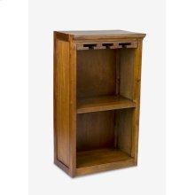 (LS) Napa Cabinet Top (21x14x38)