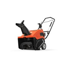 Path Pro 208 Electric Start with Remote Chute