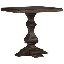 Sandifer End Table