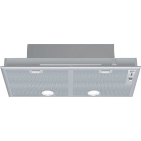 500 Series Chimney wall Hood Stainless steel DHL755BUC