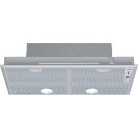 500 Series Chimney wall Hood Stainless steel DHL755BUC
