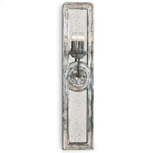 Florence Panel Sconce (small)