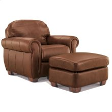 Wakefield Stationary Chair