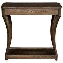 Belen Side Table 8522E