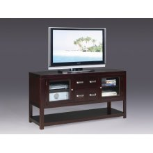 Eastwood TV Stand