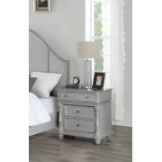 Heirloom Night Stand Product Image