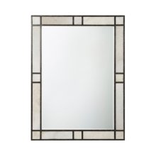 Rocky Hill Wall Mirror
