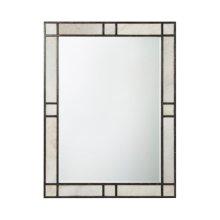Rocky Hill Wall Mirror