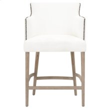 Marcelle Counter Stool