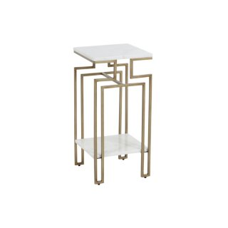 Louie Side Table