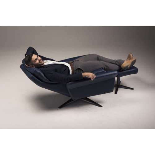 Pileus Comfort Air
