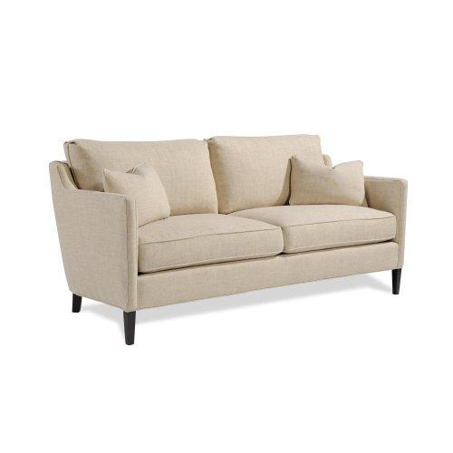 Callahan Mini Sofa