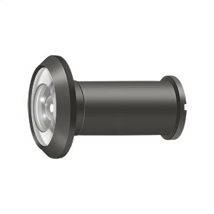 Door Viewer UL Listed - Oil-rubbed Bronze Product Image