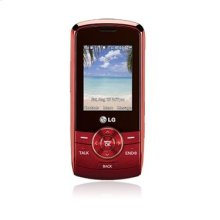 2.0 MP camera & camcorder, Bluetooth® capable, Music Player