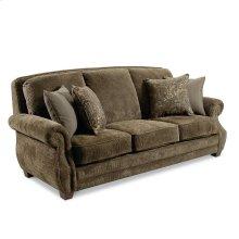 Westbury Stationary Sofa