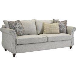 Hattie Sofa