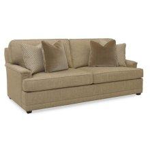 Studio C Sofa - T Cushion Cap Arm