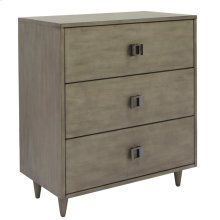 Caldwell Chest