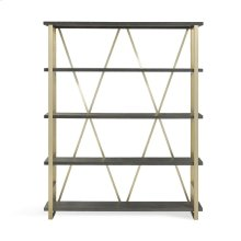 Piper Etagere