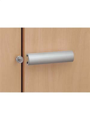 TP2104-02 Door Handle Product Image