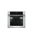 30'' Electric Single Wall Oven with Wave-Touch® Controls Product Image