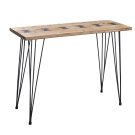 Farfalle - Console Table Product Image