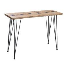 Farfalle - Console Table