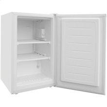 3 Cubic-ft Upright Freezer