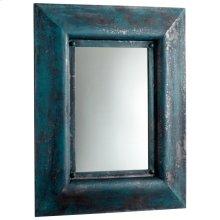 Chinito Mirror