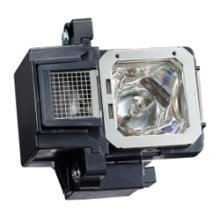 PROJECTION LAMP FOR DLA-RS400/420/440/500/520/540/600/620/640