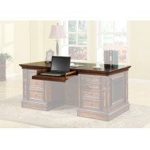 LEONARDO Executive Desk Top