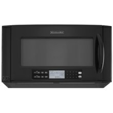 """2.0 cu. ft. Capacity with 16"""" Stoppable Turntable 30"""" Width 1,200 Watts Microwave Power TruCapture® Ventilation System Optimawave™ Technology with True 10-Level Power Control Architect® Series II"""