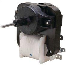 Refrigerator Defrost Thermostat (Whirlpool® W10128551)