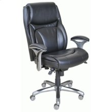 Chair-office/task