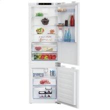 "22"" Built-In Bottom-Freezer Refrigerator"