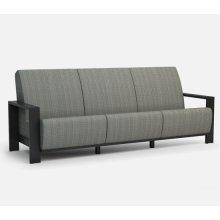 Sofa - Sensation Sling