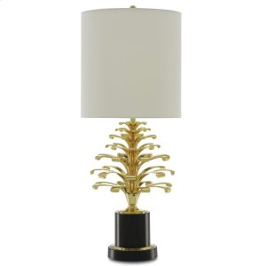 Orsay Table Lamp