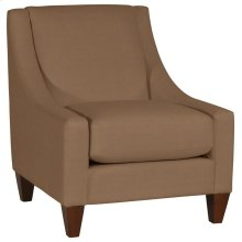 Avenue Stationary Chair
